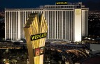 Westgate-las-vegas-resort-and-casino-formerly-lvh-las-vegas-hotel-and-casino Meetings.jpg