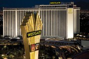 Westgate-las-vegas-resort-and-casino-formerly-lvh-las-vegas-hotel-and-casino Meetings.jpg