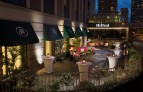 Hilton-minneapolis City-center.jpg