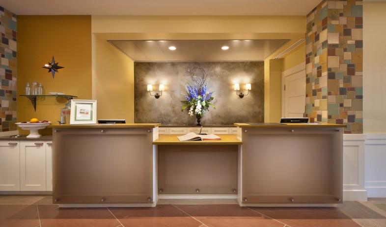 Hotel-parq-central.jpg