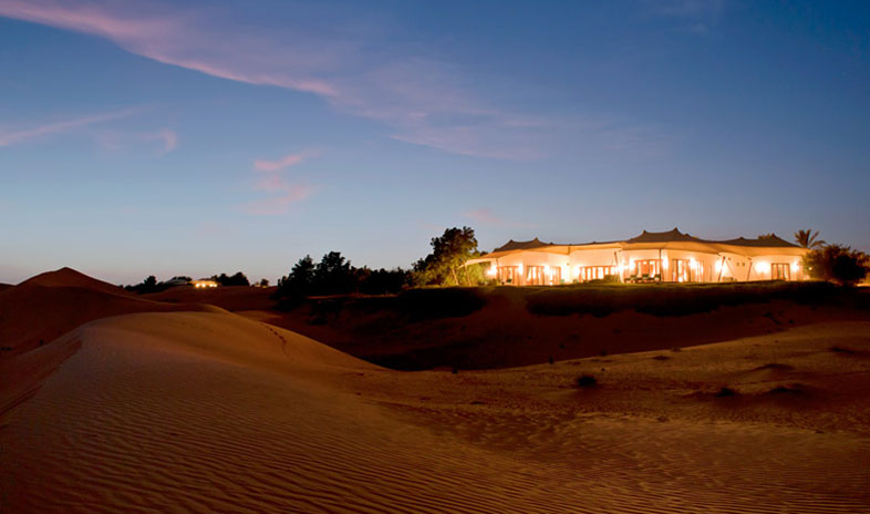 Al-maha-a-luxury-collection-desert-resort-and-spa Meetings.jpg