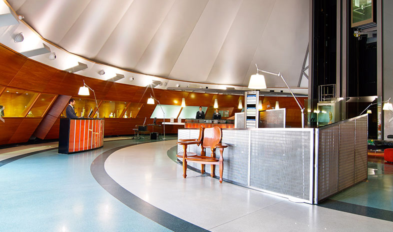 Barcelona-airport-hotel Meetings.jpg