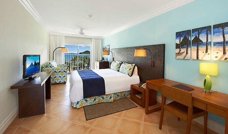 Coconut-bay-beach-resort-and-spa-st-lucia Meetings.jpg
