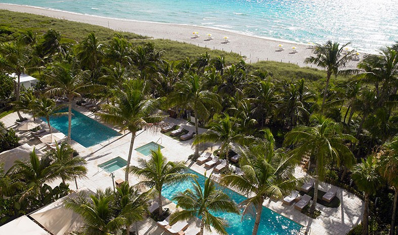 Grand-beach-hotel-miami-beach Meetings.jpg