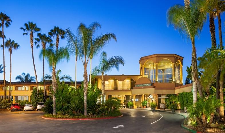Handlery-hotel-san-diego California.jpg
