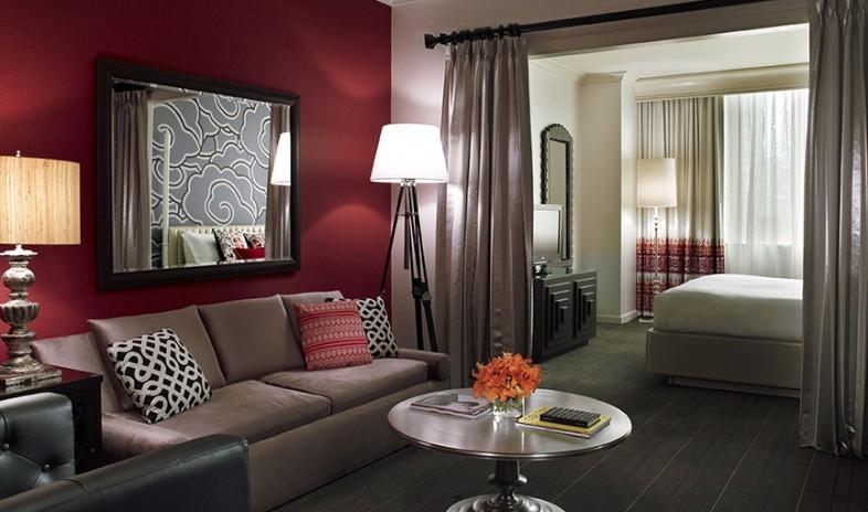 Hotel-monaco-seattle-a-kimpton-hotel Meetings.jpg