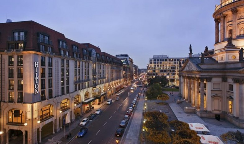 Hilton-berlin City-center.jpg