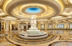 Caesars-palace-las-vegas Gaming 2.jpg