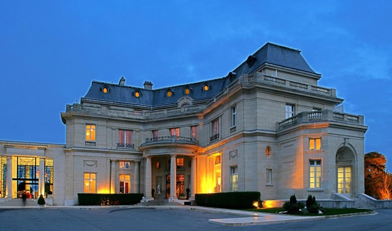 Tiara-chateau-hotel-mont-royal-chantilly Europe 2.jpg