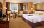Beau-rivage-resort-and-casino Biloxi.jpg
