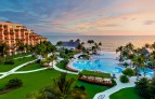 Grand-velas-riviera-nayarit Meetings.jpg