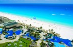Jw-marriott-cancun-resort-and-spa 3.jpg