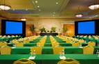Jw-marriott-cancun-resort-and-spa Convention-center.jpg