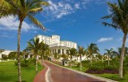 Jw-marriott-cancun-resort-and-spa Quintana-roo 3.jpg
