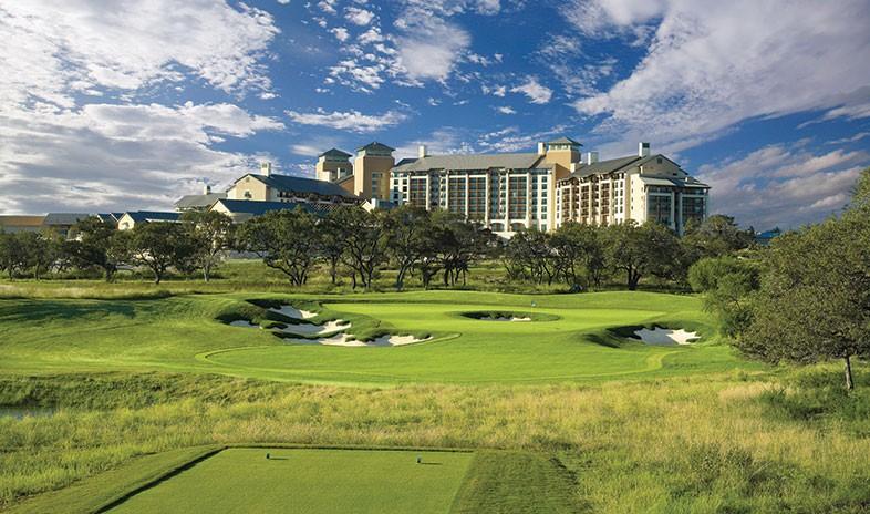 Jw Marriott San Antonio Room Rates