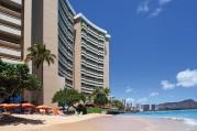 Sheraton-waikiki-hotel Beach.jpg