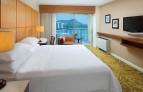 Sheraton-waikiki-hotel Hawaii.jpg