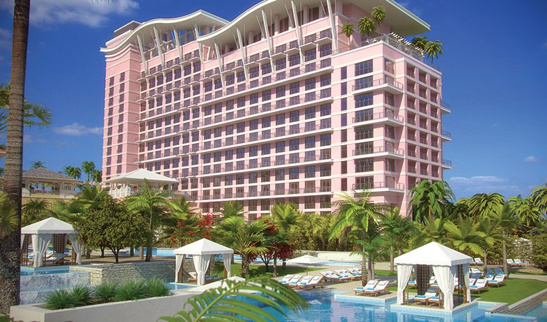 Sls-hotel-at-baha-mar-opening-spring-2015 Meetings.jpg
