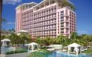 SLS Hotel at Baha Mar
