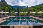 The-westin-riverfront-resort-and-spa-at-beaver-creek-mountain Avon 2.jpg