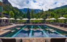The Westin Riverfront Resort & Spa at Beaver Creek Mountain