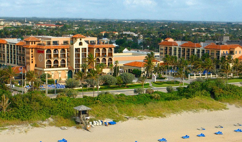 Marriott-delray-beach Meetings.jpg