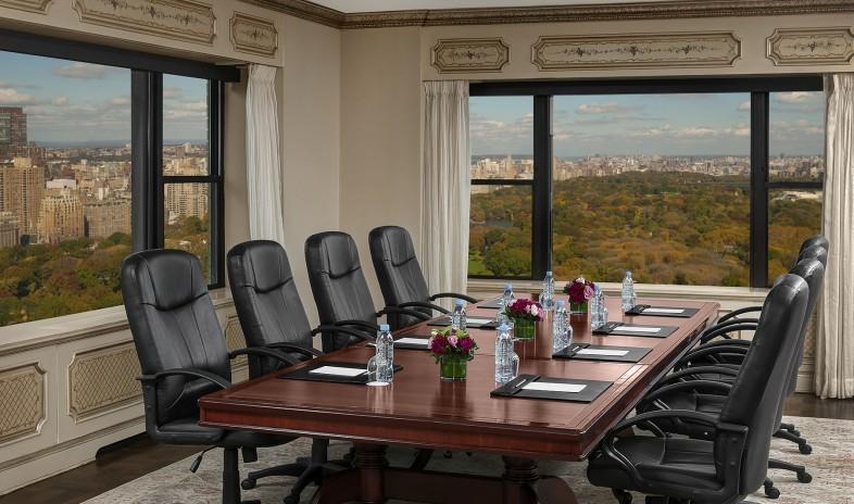 Park-lane-hotelr-new-york Meetings 3.jpg