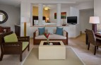 The-westin-golf-resort-and-spa-playa-conchal.jpg