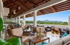 The-westin-golf-resort-and-spa-playa-conchal Costa-rica.jpg