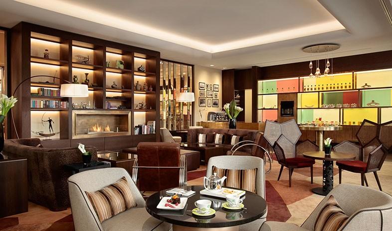 Kempinski-hotel-corvinus-budapest.jpg