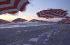 Sea-crest-beach-hotel 2.jpg