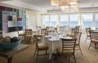 Sea-crest-beach-hotel Massachusetts 2.jpg
