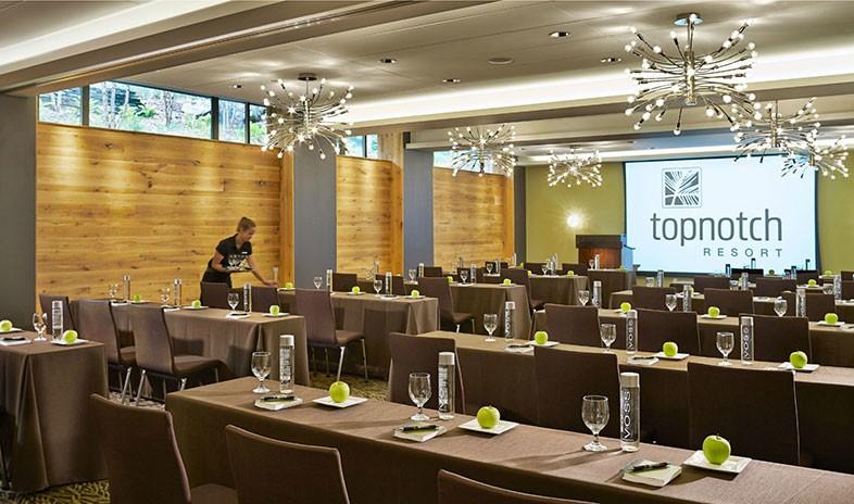 Topnotch-resort Meetings.jpg