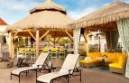 Kona-kai-resort-and-marina San-diego 3.jpg