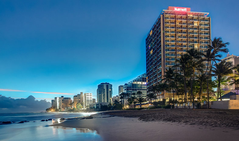 San-juan-marriott-resort-and-stellaris-casino Meetings.jpg