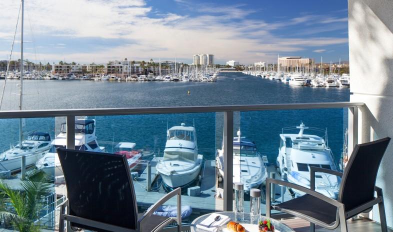 Marina-del-rey-hotel Spa.jpg