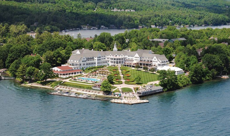 The-sagamore-resort Meetings.jpg