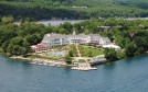 The Sagamore Resort on Lake George