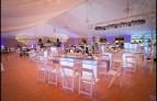Waldorf-astoria-orlando Meetings 2.jpg