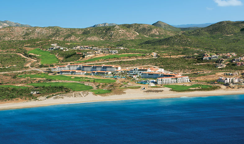 Secrets-puerto-los-cabos-golf-and-spa-resort Baja-california-sur.jpg
