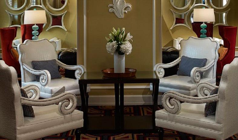 Hotel-monaco-salt-lake-city-a-kimpton-hotel Meetings.jpg