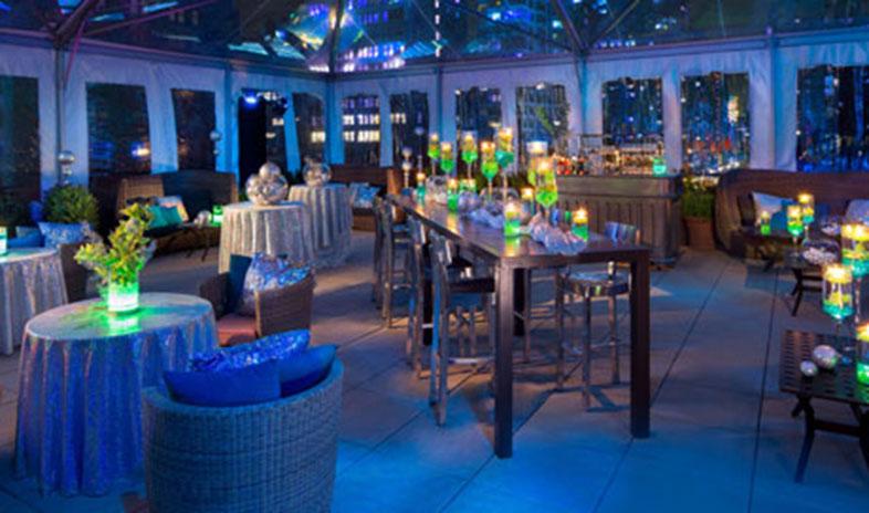 Eventi-a-kimpton-hotel Meetings.jpg