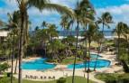 Kauai-beach-resort.jpg