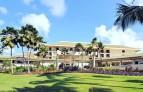 Kauai-beach-resort Meetings.jpg