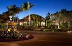 Paradise-point-resort-and-spa Meetings.jpg