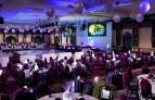 Planet-hollywood-resort-and-casino Las-vegas.jpg