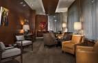 The-heathman-hotel-kirkland Meetings 2.jpg