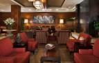 The-heathman-hotel-kirkland Meetings.jpg