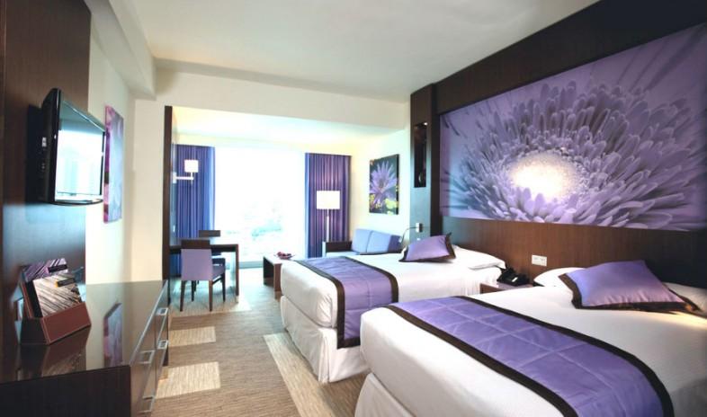 Hotel-riu-plaza-panama 2.jpg