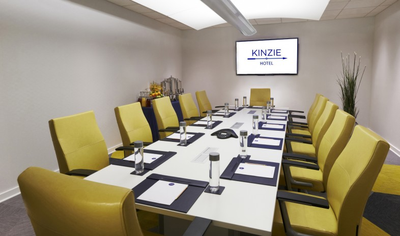Kinzie-hotel Meetings.jpg